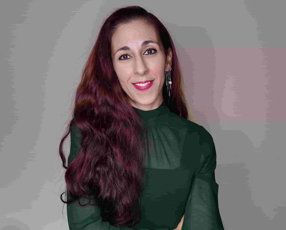 Alexandra Duque