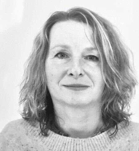 Carole Brophy