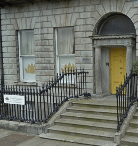 - 3 Fitzwilliam Place, Dublin 2, Co.Dublin