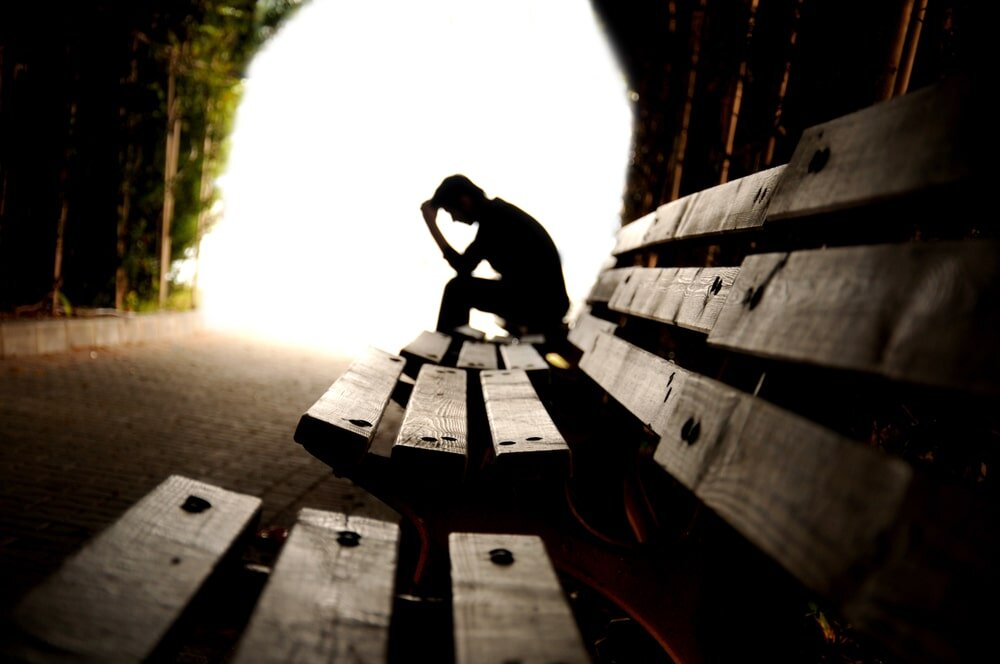 depressed+man-min.jpeg