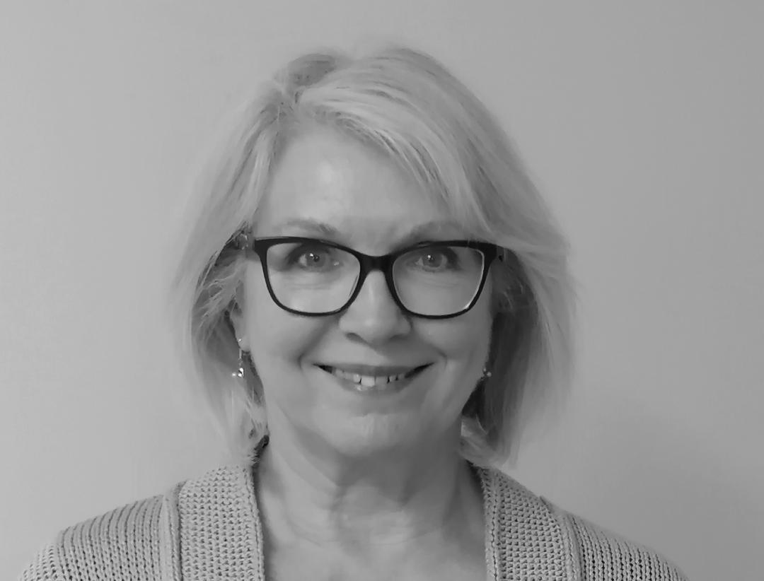 Pauline Lawlor